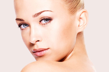 injectable and filler treatments
