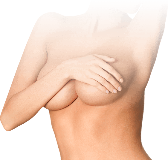 Breast Augmentation Bakersfield and Fresno